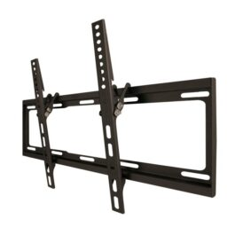 """Soporte Pared Inclinable TV ONE FOR ALL WM-2421 LCD/LED 32""""-55"""""""