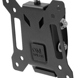 """Soporte de Pared Inclinable TV ONE FOR ALL WM-2121 13""""-27"""""""