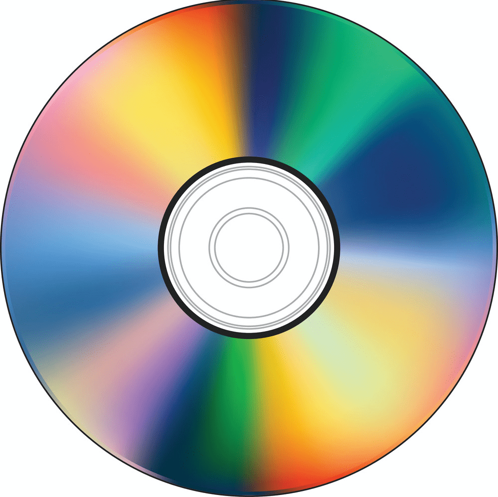 Reproductor CD